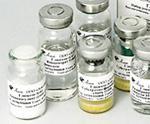 Наборы, реагенты и расходные материалы для исследования системы гемостаза